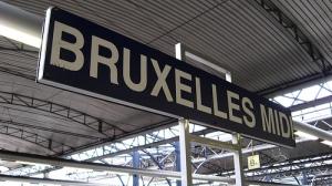 Bruxellesmidi