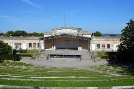 Haloween Théâtre