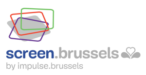 screenbrussels