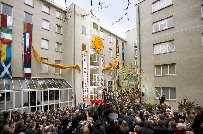 Church_of_Scientology_Brussels,_Belgium