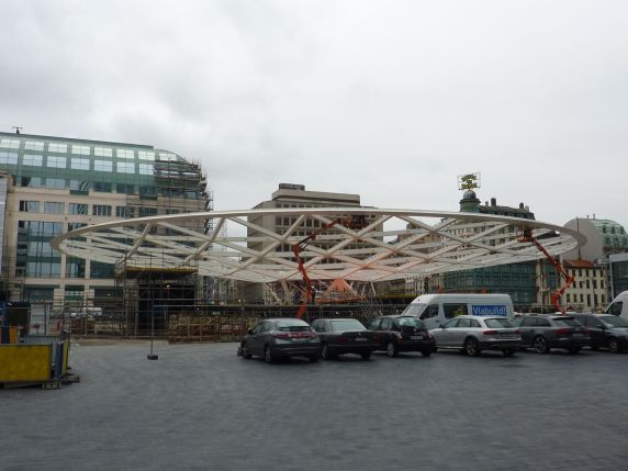 Rogier_construction_2