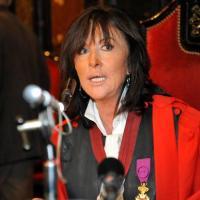 La magistrate Karin Gérard grièvement blessée. La justice attaquée #bruxelles #justice