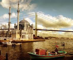 Istanbul Europalia