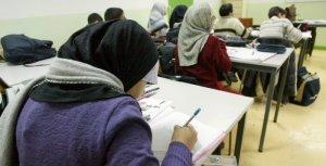 école islamique