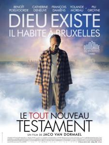 Magritte 2016 2