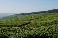 Grands Prix TER et « Offre Intermodale » pour la Région Alsace Champagne-Ardenne Lorraine