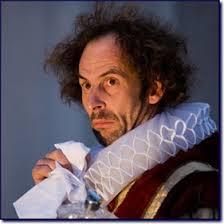 """""""Raoul le Bouffon"""" (Vincent Pagé)"""