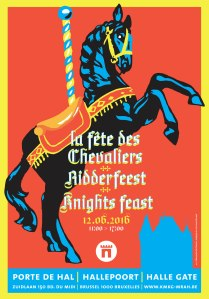 A5_flyer_ridderfeest DEF.indd