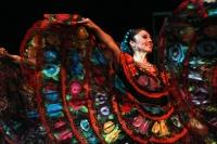 «Fiesta Latina», à Jambes-Namur, du 19 au 21 Août / 4 Entréesgratuites