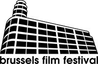 Palmarès du 14ème «Brussels Film Festival»