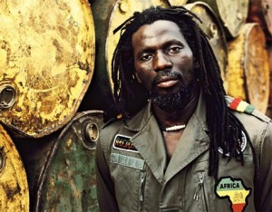 "Tiken Jah Fakoly (c) ""jukebox.fr"""