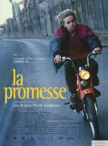 fiff-16-la-promesse