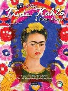 art-kahlo