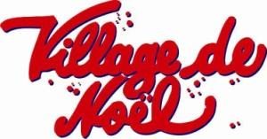 b-liege-noel-2eme-logo