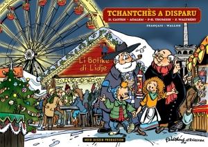 b-liege-noel-tchantches-a-disparu