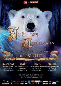 b-lige-noel-cathedrales