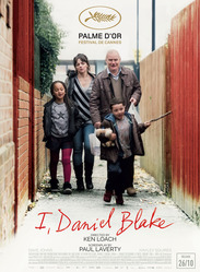 I DANIEL BLAKE_120x160.indd