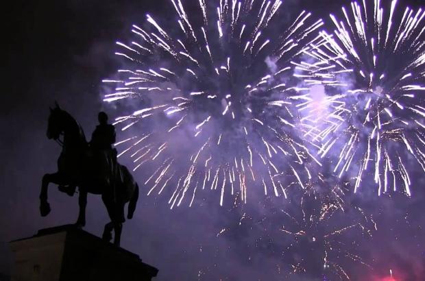 fireworks-nuit
