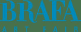 brafa-logo
