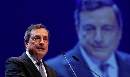 BCE a appelé à lapatience