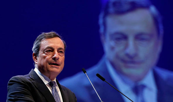draghi-double