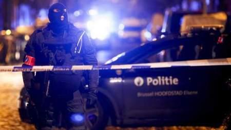 Molenbeek: les perquisitions