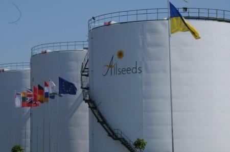 Le programme suisse-ukrainien remis enquestion