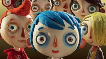 6ème « Prix du Jeune Public » / « Brussels Film Festival»