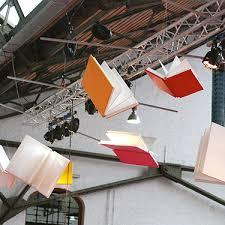 Foire du Livre de Bruxelles , à  Tour-et-Taxis , du 09 au 13Mars