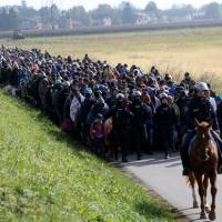 L'UE renforcera les contrôles aux frontières extérieures