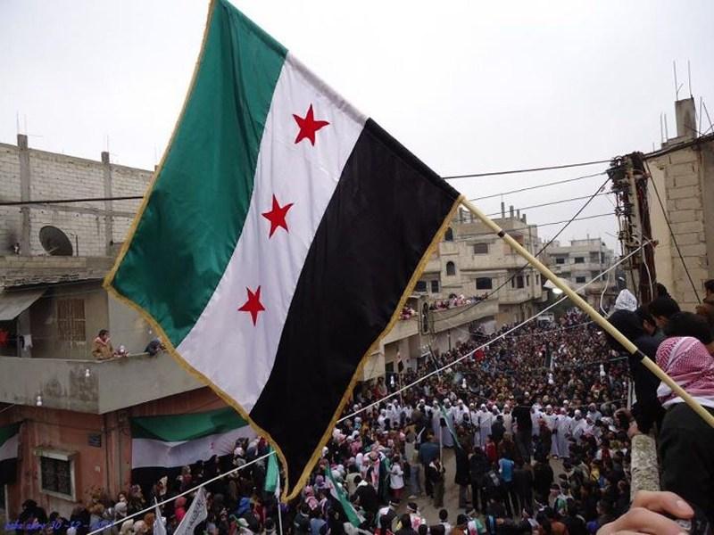 Syrie crimes de guerre : l'Ue renforce son soutien au Mécanisme d'enquête international