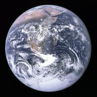 L'économie circulaire : bien plus que du recyclage !