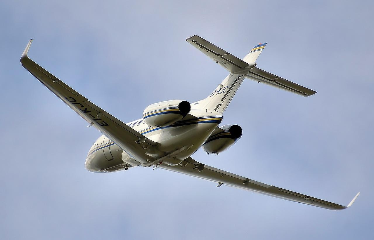 BEI finance le titane aéronautique par recyclage