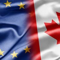 EU-Canada : Remarques de Federica Mogherini et Chrystia Freeland