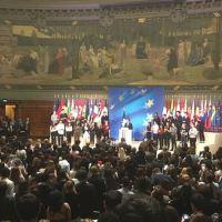 L'UE de Macron : une Utopie du Siècle Dernier ?