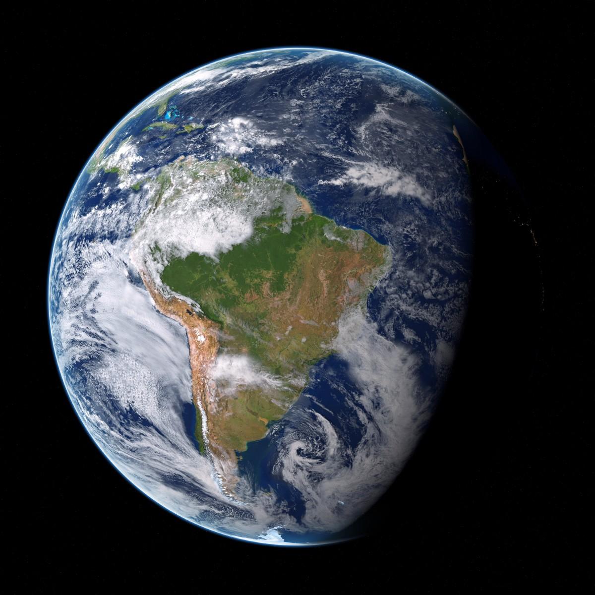 La Commission dévoile un plan d'action pour la planète