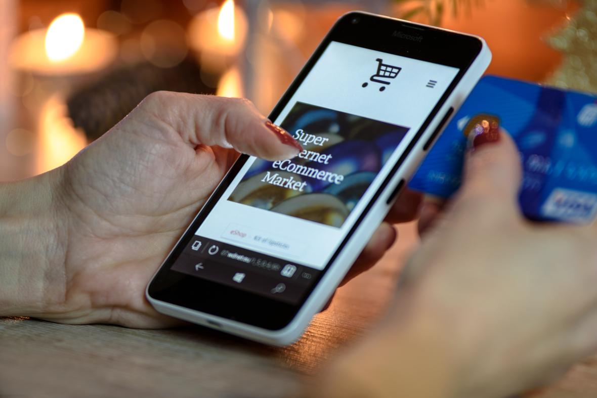 E-commerce: accord pour livraison de colis plus abordable
