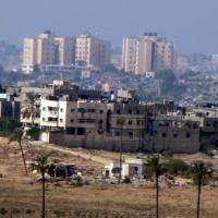 UE: approvisionner 2 millions de personnes en eau potable à Gaza