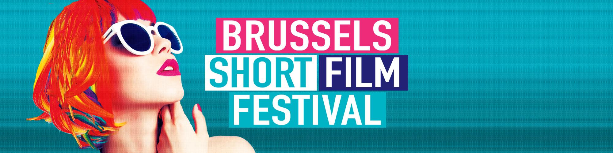21ème Brussels Short Film Festival
