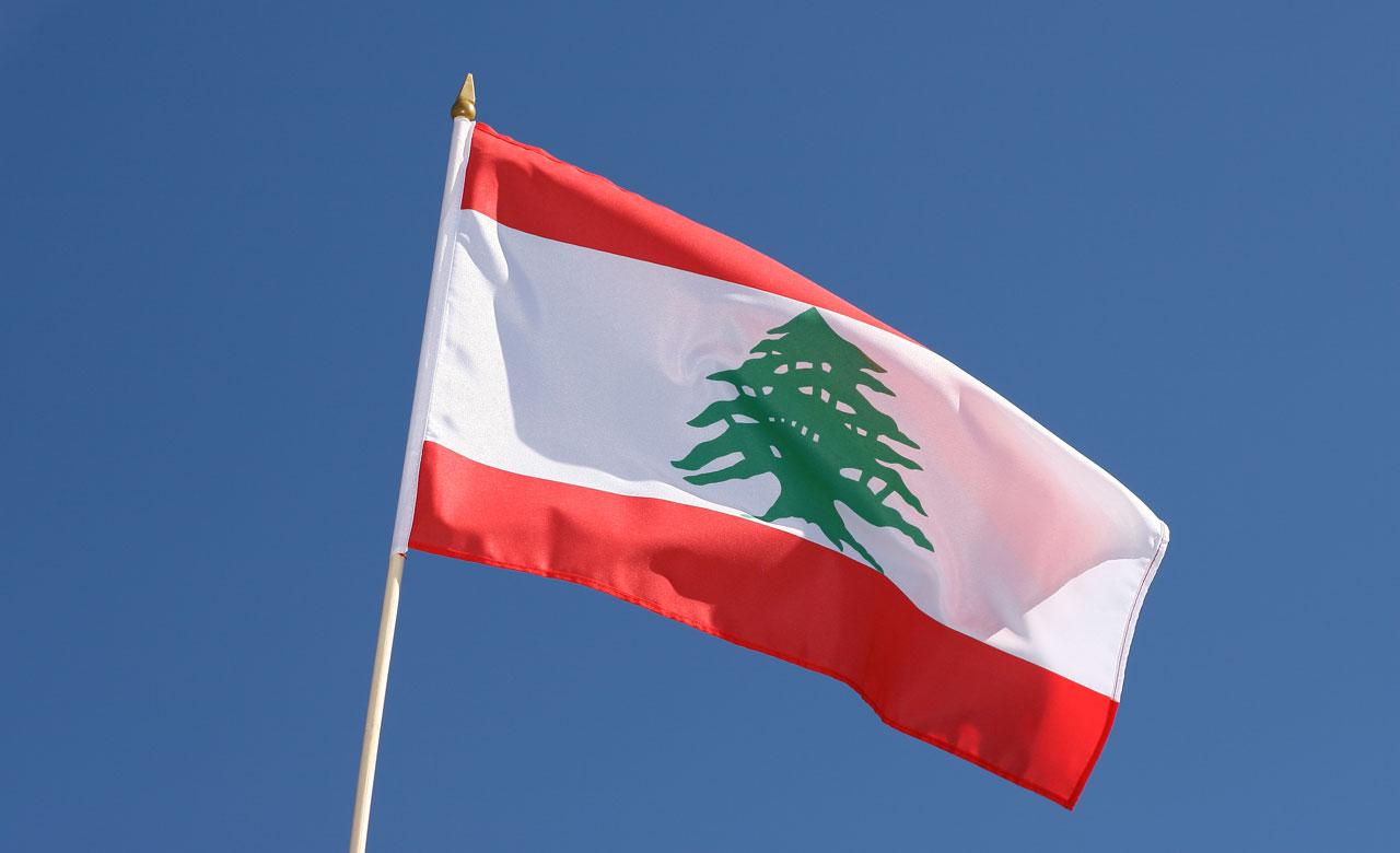"Films libanais, au 'Nova"""
