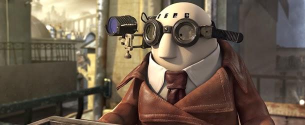 """Résultat de recherche d'images pour """"Mr.Hublot film photos"""""""