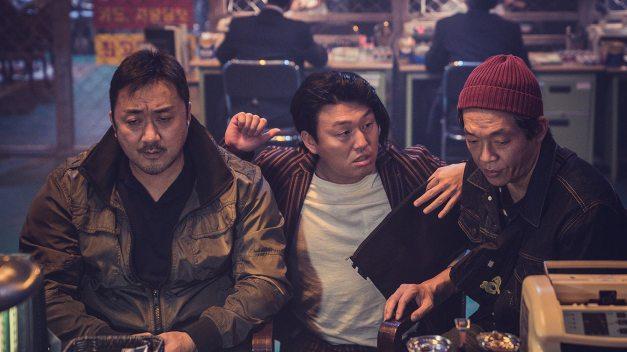 """Résultat de recherche d'images pour """"« Unstoppable » (Min-ho Kim/ photos"""""""