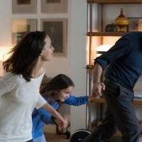 """Cinéma : """"La Gifle"""", un Classique, et """"L'Economie du Couple"""", en Auto-Description, à Namur"""