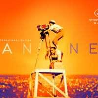 """Films belges francophones au 72e """"Festival de Cannes"""", jusqu'au 25 Mai"""