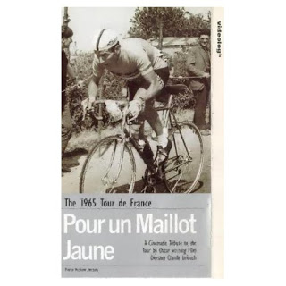 """Résultat de recherche d'images pour """"""""Pour un Maillot jaune"""" claude lelouch film photos"""""""