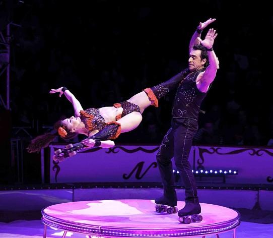 """Résultat de recherche d'images pour """"Melany Lester cirque photos"""""""