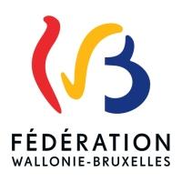 """Cinéma : """"Le Jour le Plus Court"""", à Bruxelles et en Wallonie, du 18 au 22 Décembre"""