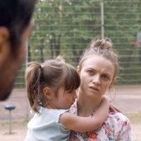 """10è """"Ramdam, le Festival du Film qui dérange"""", à Tournai, du 18 au 28 Janvier"""