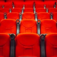 """L'Appui de la """"Fédération Wallonie-Bruxelles"""" pour un Cinéma en Péril"""