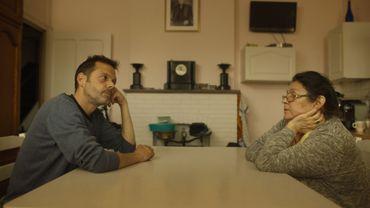 """Palmarès du 35è """"Festival International du Film Francophone"""" (""""FIFF"""") DE Namur"""